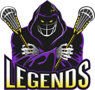 North Okanagan Minor Lacrosse